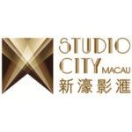 sbi-customer-Macau_StudioCity