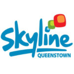 sbi-customer-New_Zeland_Skyline_Queenstown