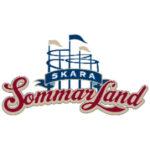 sbi-customer-Sweden_Skara_Sommarland
