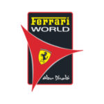 sbi-customer-UAE_ferrari-world-logo