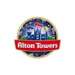 sbi-customer-UK_Alton Towers