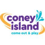 sbi-customer-US_NewYork_Coney_Island