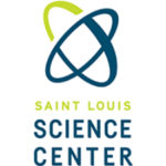 sbi-customer-US_Saint_Louis_ScienceCenter