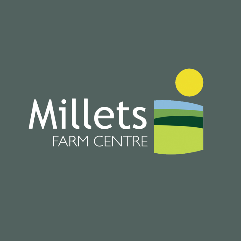 Millets Farm Centre